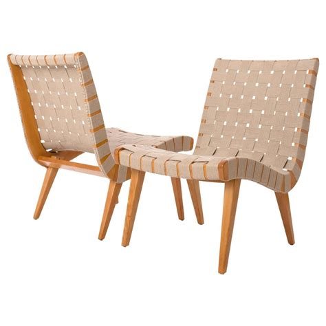risom lounge chair vancouver jens risom lounge chair best home design 2018