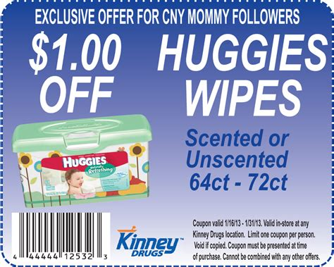 printable huggies coupons canada huggies 3 dollar off printable coupon 2018 coupon code