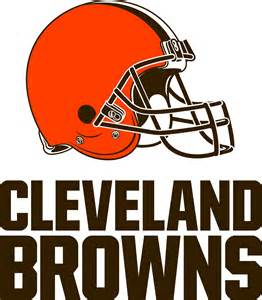 Cleveland Browns by Cleveland Browns