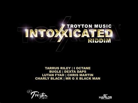 taylor swift style official instrumental mp3 intoxxicated riddim mp3 download elitevevo