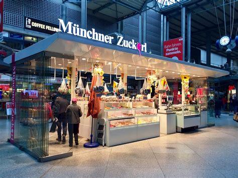home design store munich 100 home design store munich home public possession