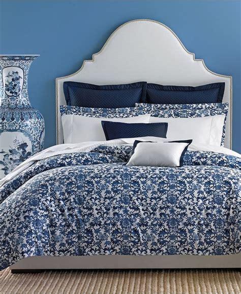 ralph lauren bathroom sets 25 best ideas about navy blue comforter on pinterest