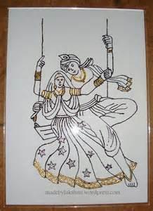Glass Painting Outline Patterns by Glass Painting Tutorial Ii M De By Lakshmim De By Lakshmi