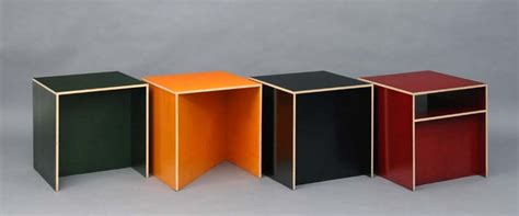 Donald Judd Furniture by Is The Idea Of A Chair A Chair Donald Judd S Furniture Design Socks