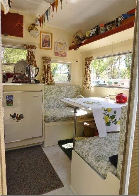 glamping trailers      sisters oregon