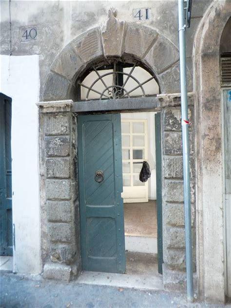 appartamenti roma centro storico centro storico roma in vendita e in affitto roma