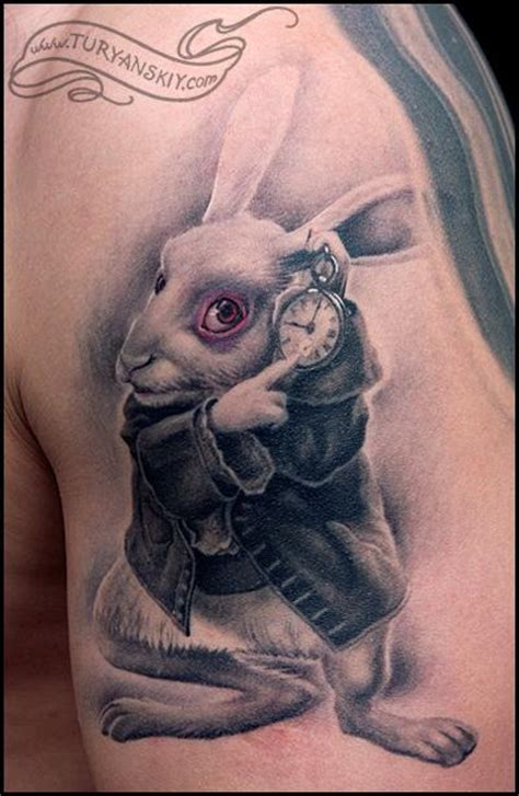 off the map tattoo tattoos celebrity white rabbit