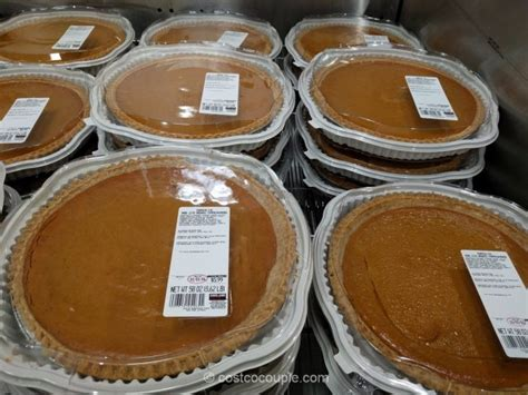 how much pumpkin to give a daily pumpkin pie
