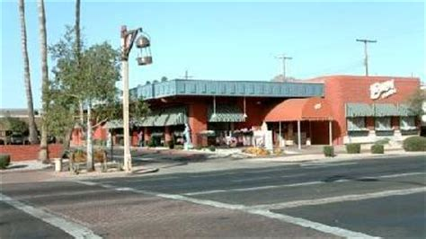 California Pizza Kitchen Scottsdale Road Scottsdale Az by Delivery Services Scottsdale Az Business Listings