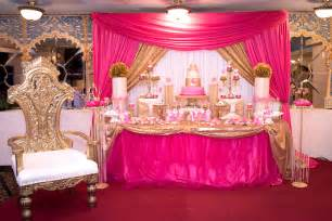 royal princess baby shower ideas kara s ideas royal princess baby shower kara s