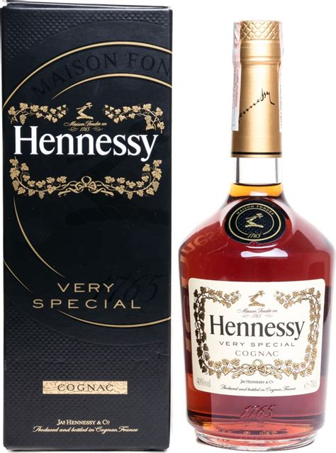 cognac hennessy v s with box 0 7 l price reviews