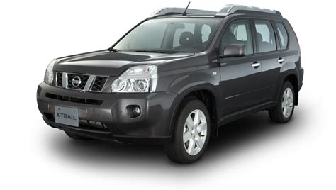 nissan philippines price list nissan price list nissan mantrade philippines nissan cars