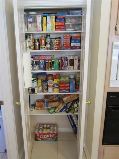 Pantry Shelving Kits by 1000 Images About Ideas For The House On