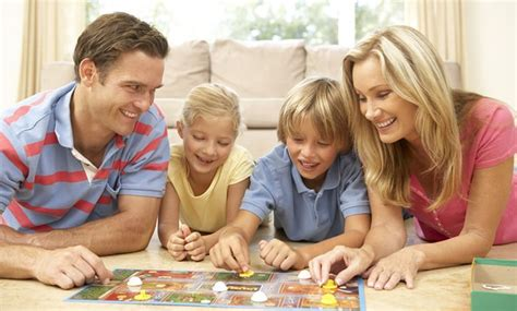 cerdito cochino juego de mesa con mi padre youtube por qu 233 es una buena idea regalar un juego de mesa a tus hijos