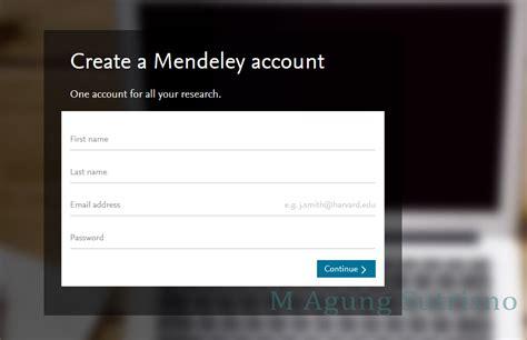 aplikasi untuk membuat daftar pustaka cara membuat daftar pustaka otomatis dengan mendeley m