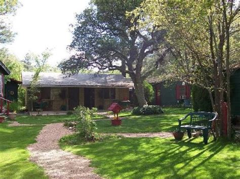 Prescott Cottages by Apple Creek Cottages Prescott Az Cottage Reviews