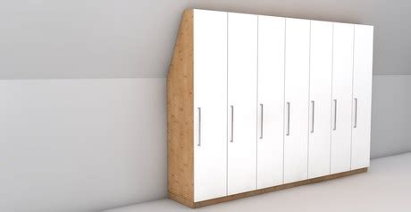 Schrank Ohne Boden by 1000 Ideas About Schrank Bauen On