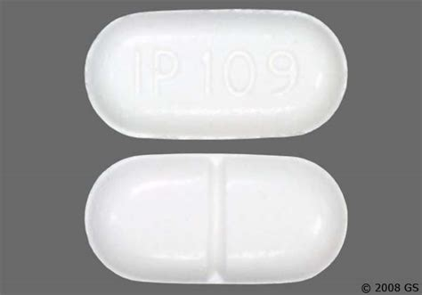 Hydrocodone bitartrate acetaminophen oral tablet drug information