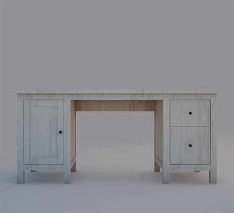 Max Ikea Hemnes Desk Hemnes Desk Review