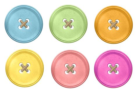 button button clothes button www pixshark images galleries with