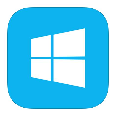 design icon for windows 8 10 windows folder icons images windows 8 download folder