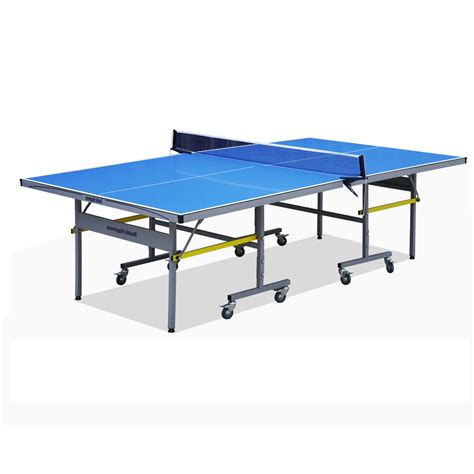 foldable ping pong table foldable outdoor table tennis ping pong table