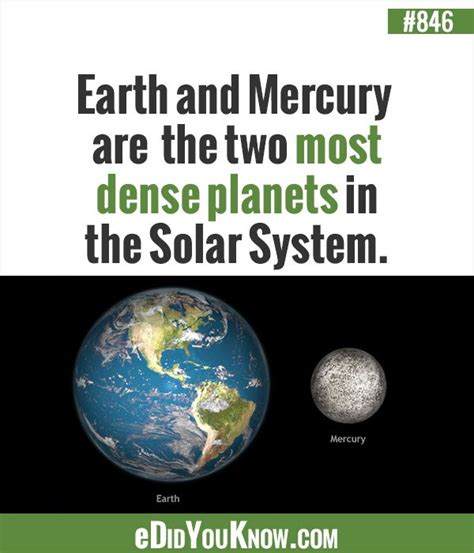 Most Current Mercury Detox Information by 291 Best Nature Earth And Space Images On