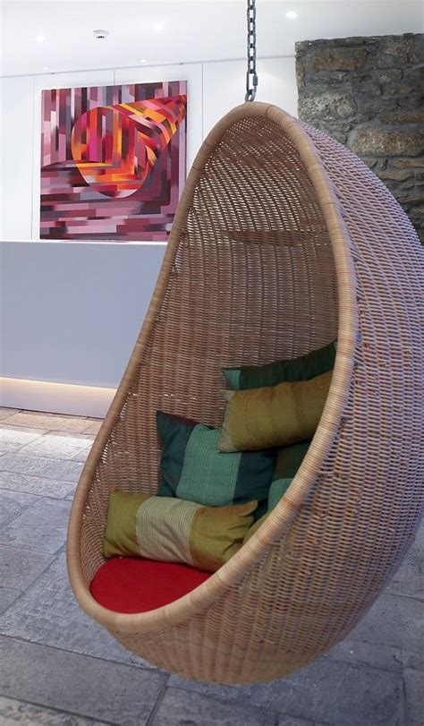 love swing chair love swing chairs for the home pinterest