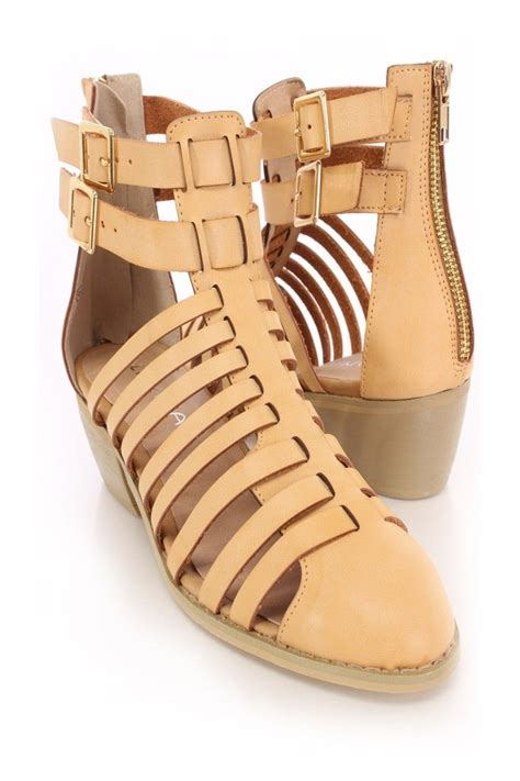 closed toe strappy sandals strappy closed toe sandals faux leather