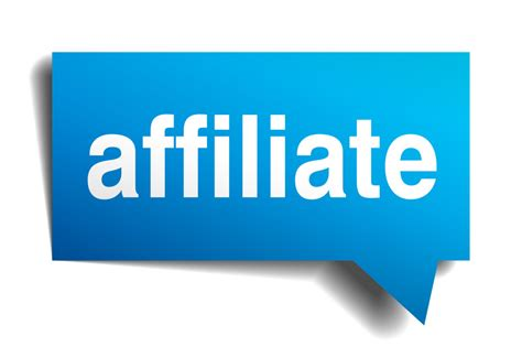software affiliate programs online join affiliate program important points to check before