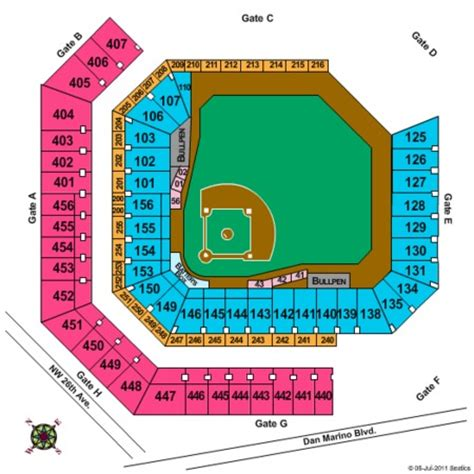 rock seating chart rock stadium tickets and rock stadium seating