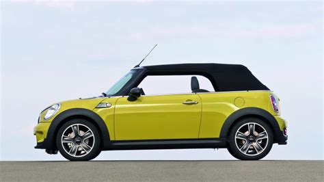 new mini prices new mini convertible price specs release date carbuyer