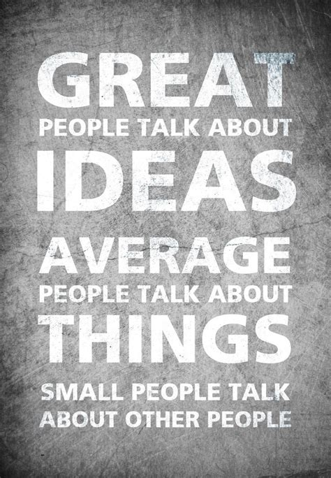 themes to talk about people that talk about other people quotes quotesgram