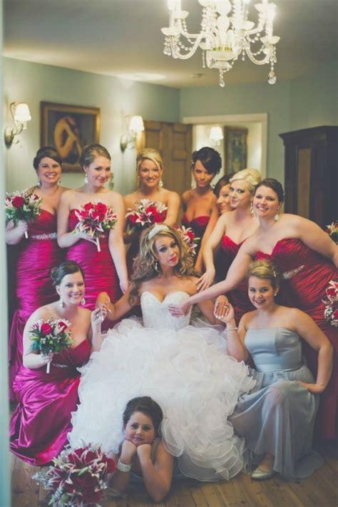 Best 25  Funny bridesmaid photos ideas on Pinterest