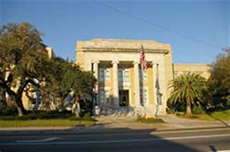 Pinellas County Court Records Pinellas County Florida Genealogy Vital Records