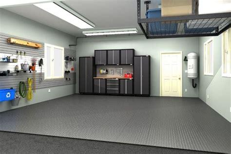 modern  luxuryious minimalist garage design