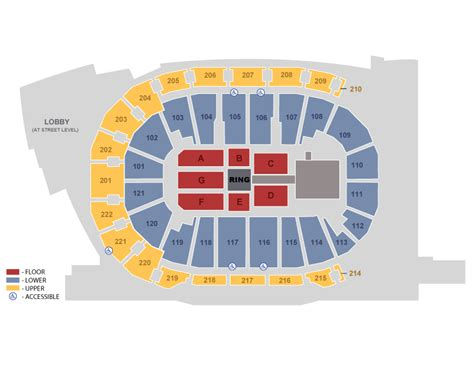 ford center seating ford center evansville seating chart icemenmaniacs