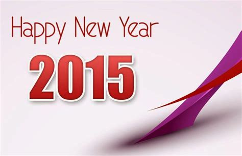 new year 2015 ks1 powerpoint backgrounds powerpoint 2015 wallpaper cave