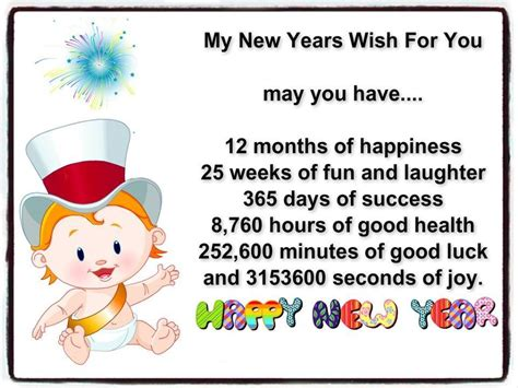 healthy new year quotes happy new year wishes 2014 quotes to friends image quotes