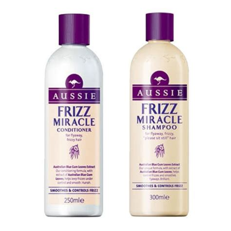 best shoo for frizzy hair professional treatment for frizzy hair professional