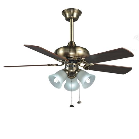 Drum Light Ceiling Fan Drum Pendant Ceiling Fan Light Ceiling Fan With Pendant Light