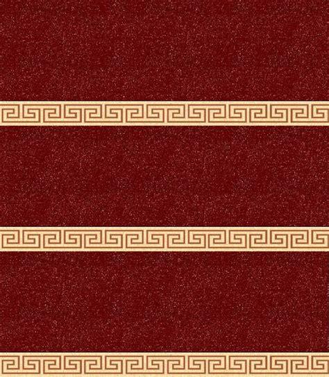 Karpet Masjid Di Tanah Abang jual karpet masjid jakarta tanah abang portal web berita
