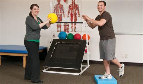 physical therapist assistant lake washington institute