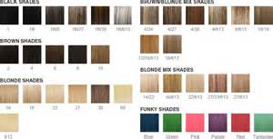 ash hair color chart light ash hair color chart pibxhvex brown hairs