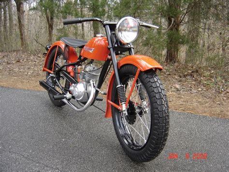 bmw bicycle vintage vintage flat track racing motorcycles rally part 7 bmw