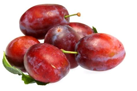 Calories In Plumb by Plum Nutrition And Calories Real Food For