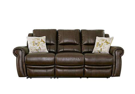 furniture village leather sofa arizona 3 seater leather recliner sofa furniture village