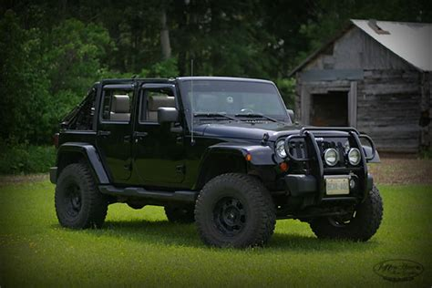jeep wrangler grill guards new grill guard question jeep wrangler forum