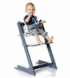 giveaway stokke tripp trapp chair baby set