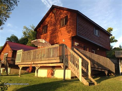 rice lake cottage rental shore cottages rice lake cottage rental pl 18929